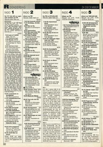 1987-12-radio-0024.JPG