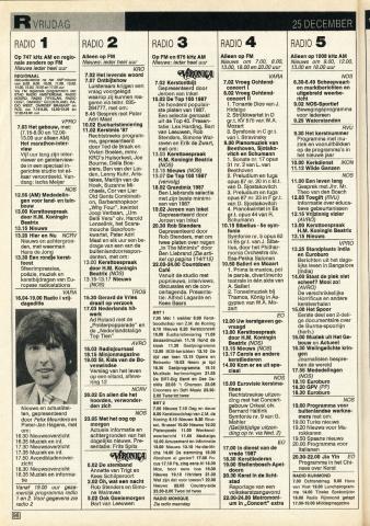 1987-12-radio-0025.JPG