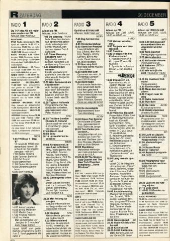 1987-12-radio-0026.JPG