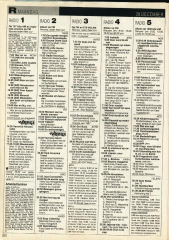 1987-12-radio-0028.JPG