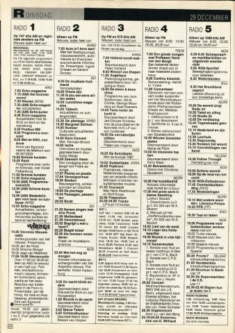 1987-12-radio-0029.JPG