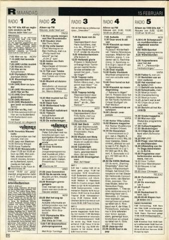 1988-02-radio-0015.JPG