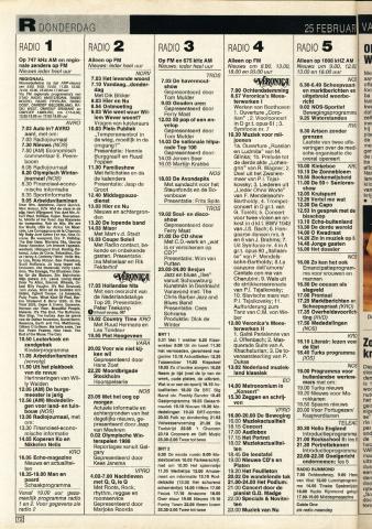 1988-02-radio-0025.JPG
