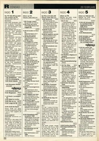 1988-02-radio-0028.JPG