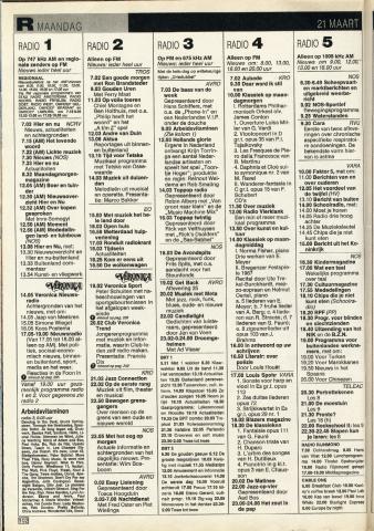 1988-03-radio-0021.JPG