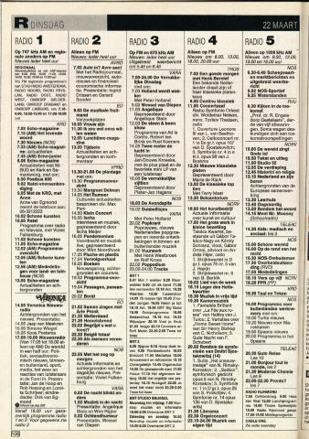 1988-03-radio-0022.JPG