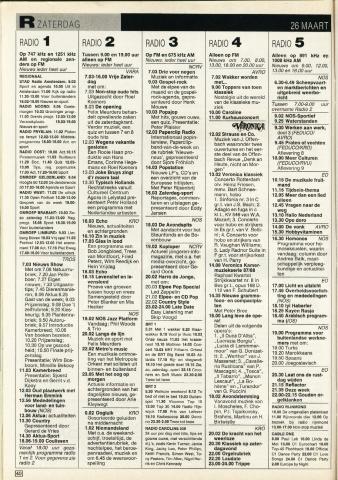 1988-03-radio-0026.JPG