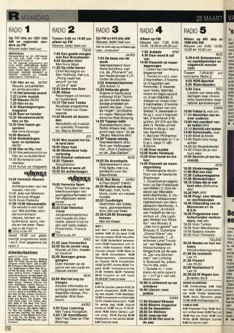 1988-03-radio-0028.JPG