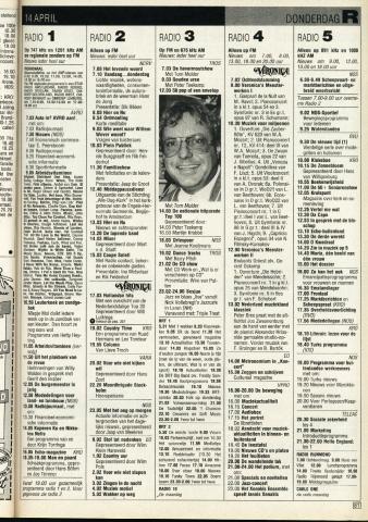 1988-04-radio-0014.JPG