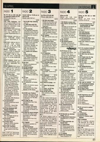1988-04-radio-0016.JPG