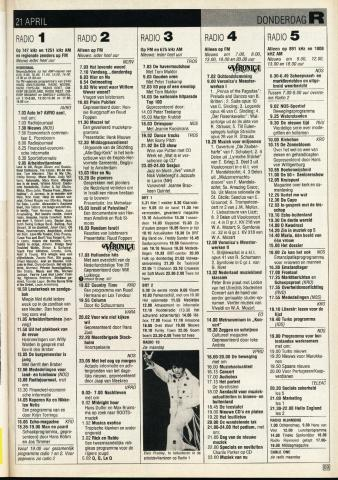 1988-04-radio-0021.JPG