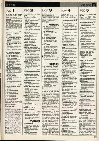 1988-04-radio-0022.JPG