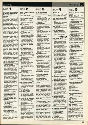 1988-04-radio-0023.JPG