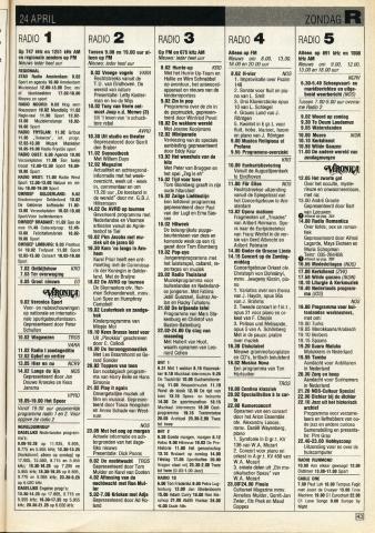 1988-04-radio-0024.JPG