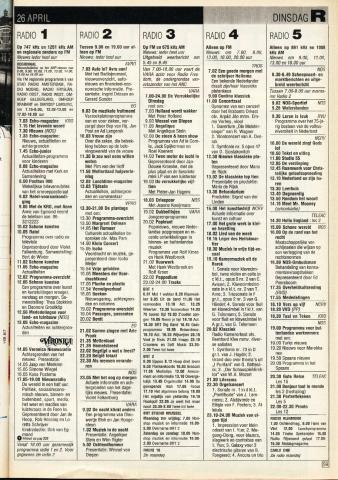 1988-04-radio-0026.JPG
