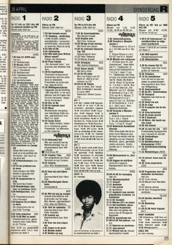 1988-04-radio-0028.JPG