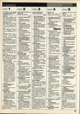 1988-08-radio-0013.JPG