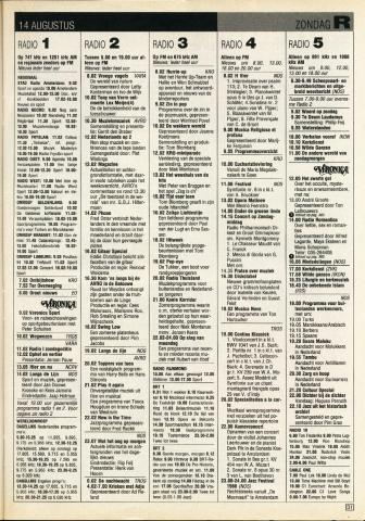 1988-08-radio-0014.JPG