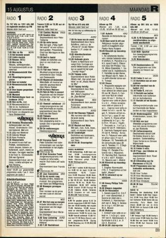 1988-08-radio-0015.JPG