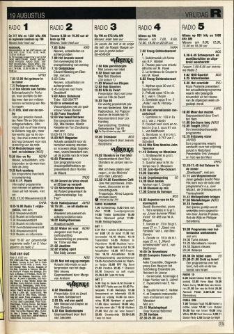 1988-08-radio-0019.JPG