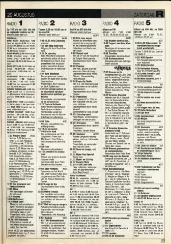 1988-08-radio-0020.JPG