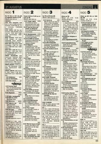 1988-08-radio-0021.JPG