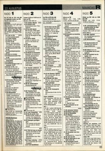 1988-08-radio-0022.JPG