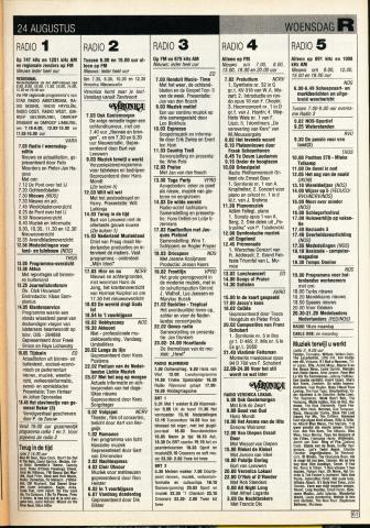 1988-08-radio-0024.JPG