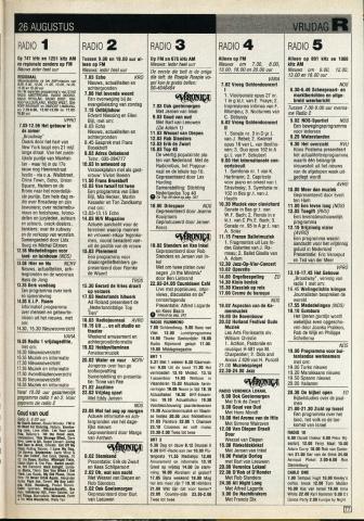 1988-08-radio-0026.JPG