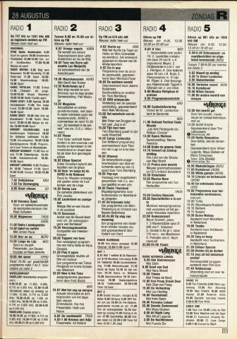 1988-08-radio-0028.JPG