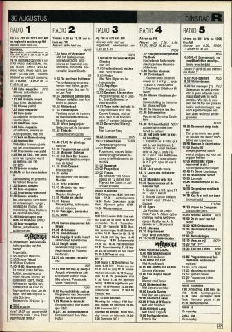 1988-08-radio-0030.JPG
