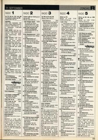 1988-09-radio-0011.JPG