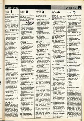 1988-09-radio-0014.JPG