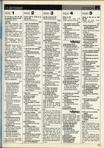 1988-09-radio-0017.JPG