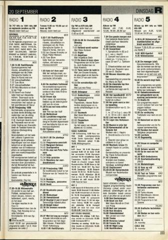 1988-09-radio-0020.JPG