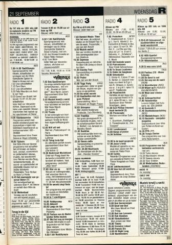 1988-09-radio-0021.JPG