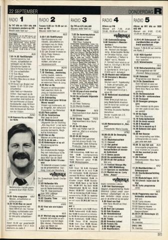 1988-09-radio-0022.JPG