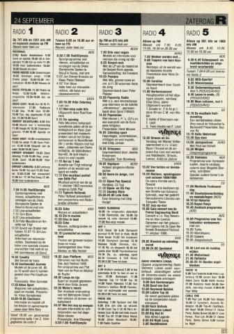 1988-09-radio-0024.JPG