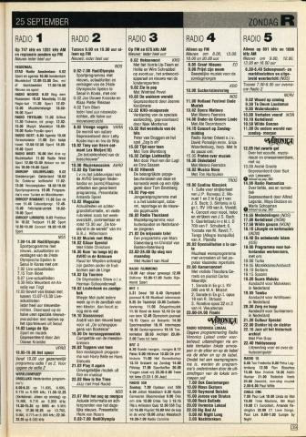 1988-09-radio-0025.JPG