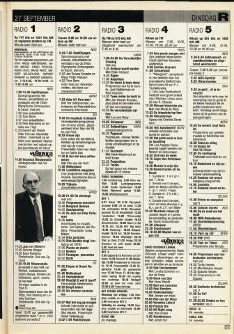 1988-09-radio-0027.JPG