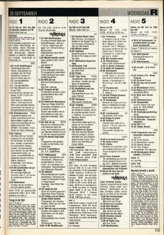 1988-09-radio-0028.JPG