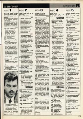 1988-09-radio-0029.JPG