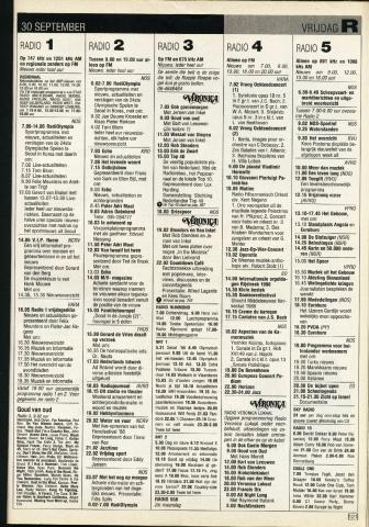 September 1988