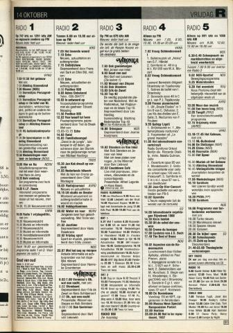 1988-10-radio-0014.JPG