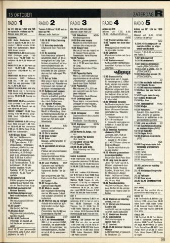 1988-10-radio-0015.JPG