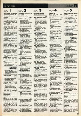 1988-10-radio-0016.JPG