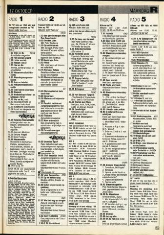 1988-10-radio-0017.JPG