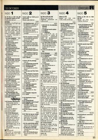1988-10-radio-0018.JPG