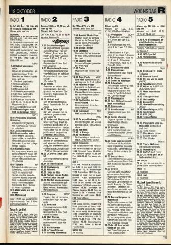 1988-10-radio-0019.JPG