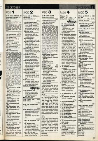 1988-10-radio-0020.JPG